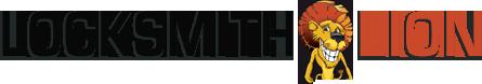 Fort Myers Locksmith