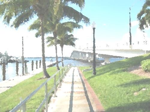 North Fort Myers Locksmith