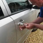 automotive-or-car-unlock-150x150
