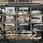 car-Key-Replacement-fort-myers-FL-Auto-unlocking-e1514856159703-150x150