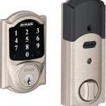 keyless-remote-control-locks-1-e1530403136663-150x150