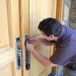 residential-house-unlock sw-fl-150x150