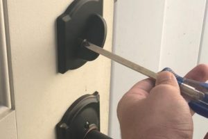 Residential-Locksmith-in-fort-myers-FL